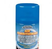 Air Conditioning Supplies